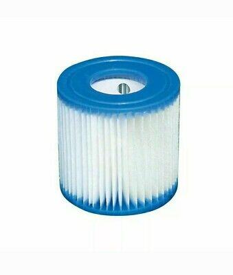 Intex Type H Filter Cartridge for Pools #E