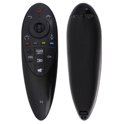 Magic Remote Control For 3D Smart TV AN-MR500G AN-MR500