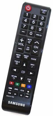 New Genuine Samsung BNF TV Remote UN32JAF
