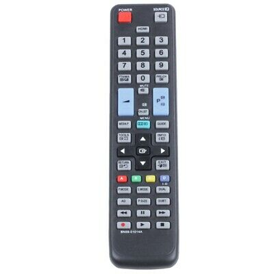 Replacement BNA Remote Control for Samsung TV V6Z2