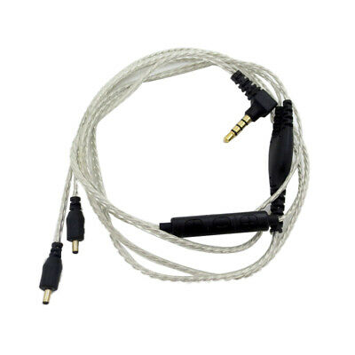 Replacement Audio Cable for X3 VJJB N1N30 A8 Hje900