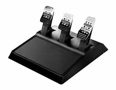 Thrustmaster T3PA Pedal Set (PS4/Xbox One/PS3/Xbox 360/PC