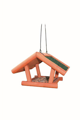 Trixie Natura Hanging Bird Feeder,  cm
