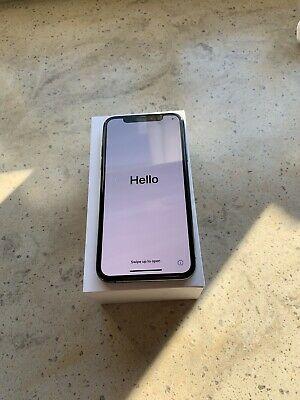 Apple iPhone XS - 512GB - Space Grey Smartphone