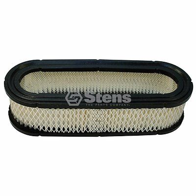 Air Filter  for Craftsman John Deere Lesco Lawn