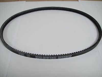 Atco Qualcast Roller Drive Belt F016A Windsor 12S 14S