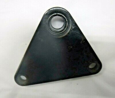 Craftsman RH Pivot Plate Off Of  Part Number: