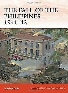The Fall of the Philippines  (Campaign) b...