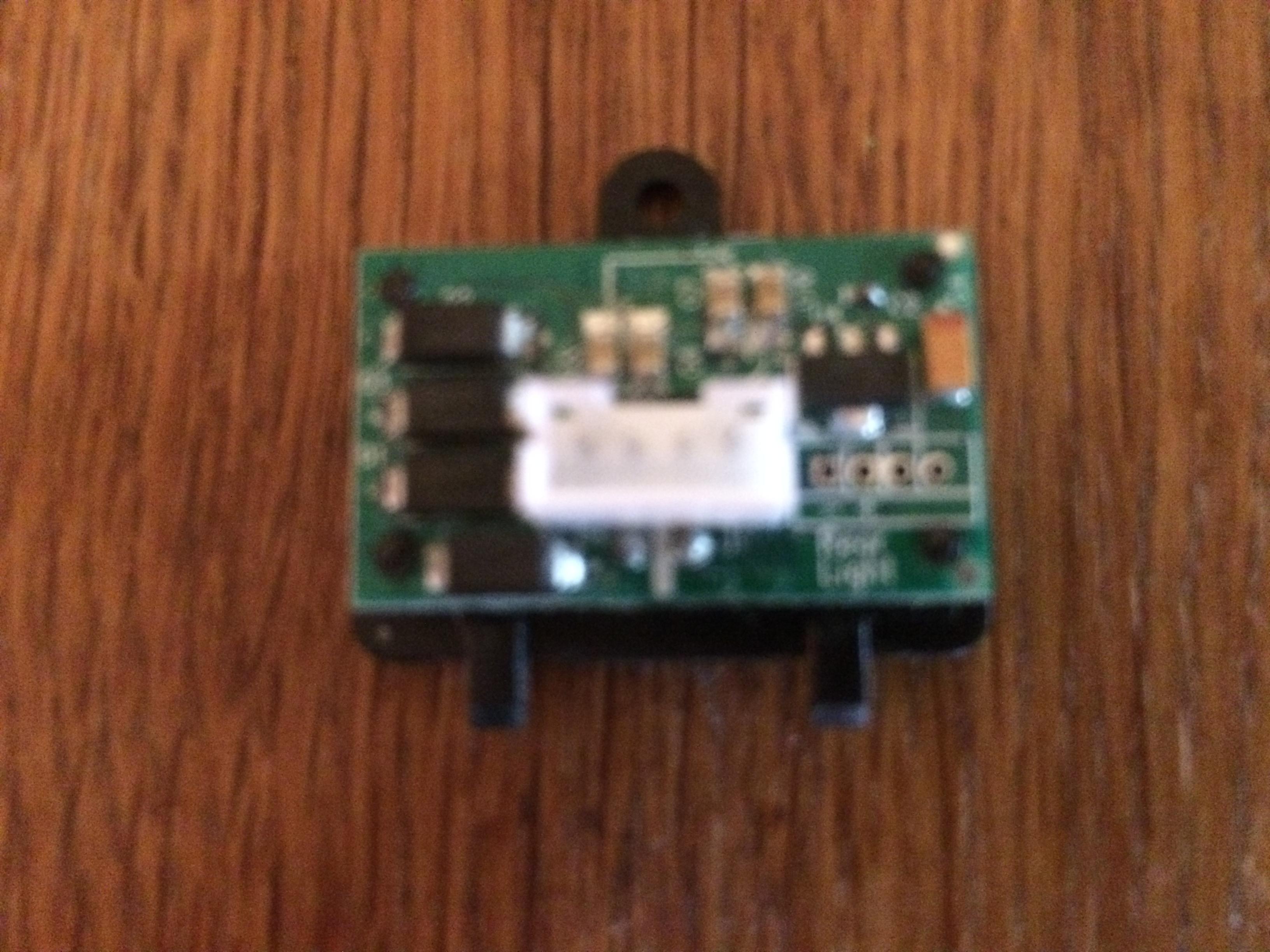 scalextric digital DPR plugs