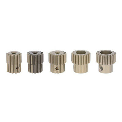32DP mm 12T 13T 14T 15T 16T Pinion Motor Gear Set for