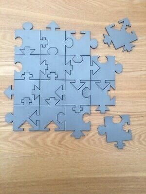 The Ultimate Puzzl - Brain Teaser Puzzle