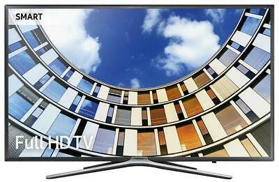 "RT UE49MAKXXU 49"" Full Hd Smart Tv, Freeview Hd"