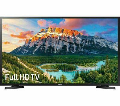 """SAMSUNG UE32NAKXXU 32"""" Smart Full HD LED TV"""