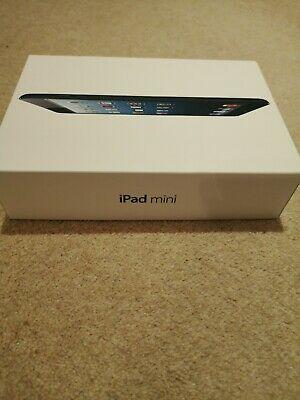 Apple Ipad mini 16GB WIFI (1st Generation)