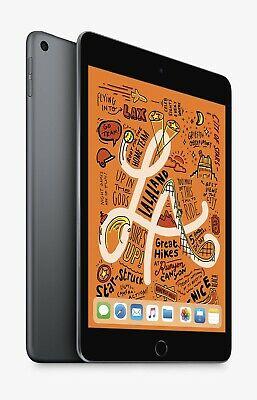 Apple iPad Mini GB, Wi-Fi+Cellular (Unlocked),