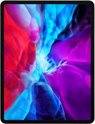 Apple iPad Pro 3rd Gen. 256GB, Wi-Fi + Cellular (Unlocked),