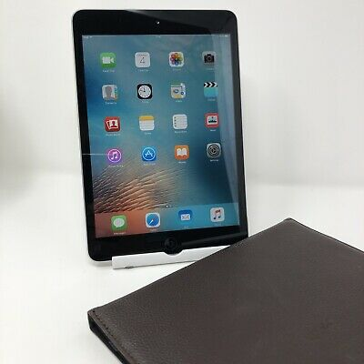 Apple iPad mini 1st Gen. 16GB, Wi-Fi, 7.9in - Excellent