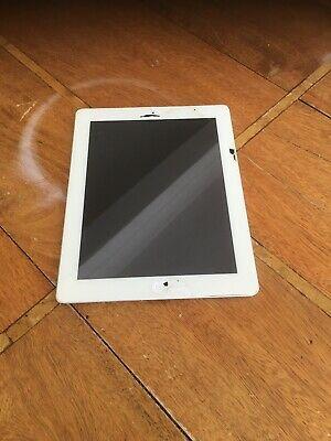 Apple iPad mini 1st Gen. 32GB, Wi-Fi, 7.9in - Black & Slate