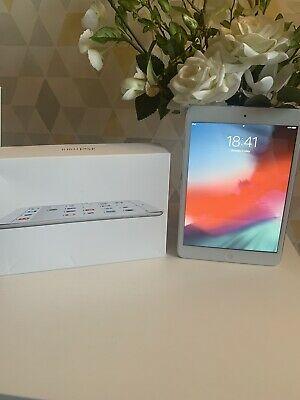 Apple iPad mini 2 16GB, Wi-Fi, 7.9in - Silver (Great