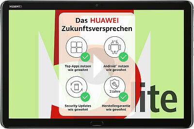 Huawei Mediapad M5 Lite 25,6cm/10.1Zol l 32GB 3GB Android™