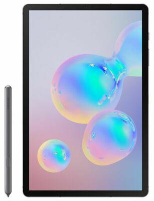 *NEW & SEALED* Samsung Galaxy Tab SG LTE Tablet