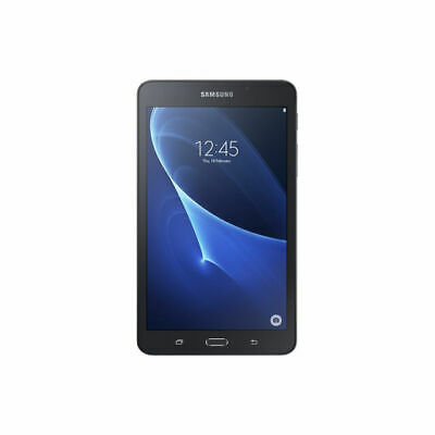 "SAMSUNG Galaxy Tab A 7"" Tablet SM-T280 Quad-core Processor"
