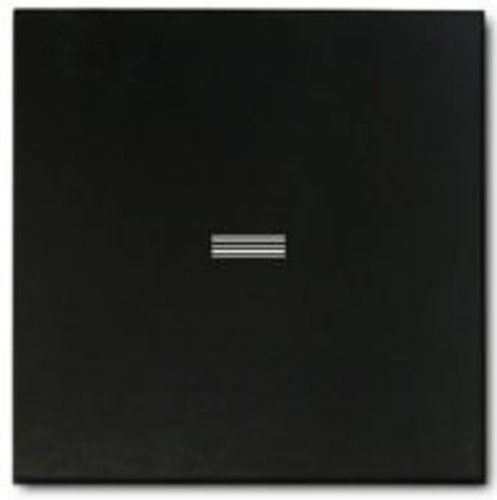 BIGBANG - MADE (THE) (ALBUM) NEW CD