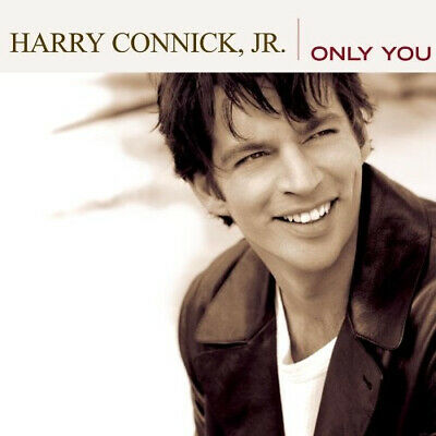 Harry Connick Jr Only You.