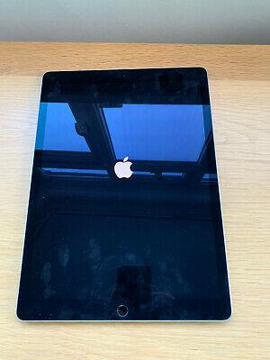 Apple iPad Pro 2nd Gen. 512GB, Wi-Fi, 12.9 in Silver bundled