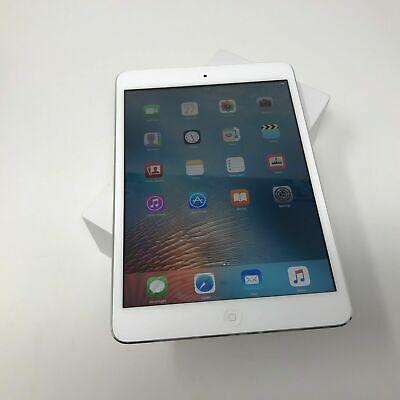 Apple iPad mini 1st Gen. 32GB, Wi-Fi, 7.9in - Excellent