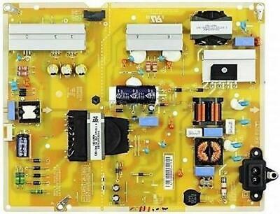 GENUINE LG TV POWER BOARD PART CODE: EAY COMPATIBLE