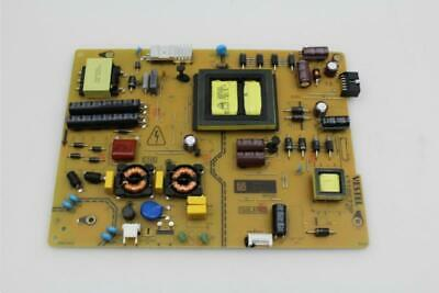 GENUINE PANASONIC TV POWER BOARD COMPATIBLE WITH: