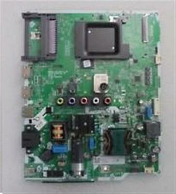GENUINE SAMSUNG TV MAINBOARD PART CODE: VD_NT17L_32 REV1.1