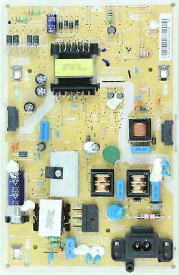 GENUINE SAMSUNG TV POWER BOARD PART CODE: BNC