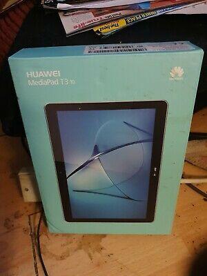 Huawei Mediapad T3 KOB-LGB, Wi-Fi + Cellular