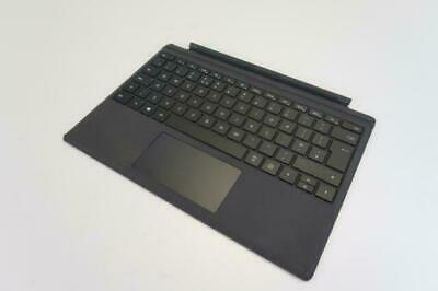Microsoft  Surface Pro 4 Signature Type Keyboard Cover