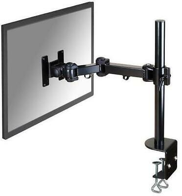 NewStar FPMA-D960 Mounting Arm for Flat Panel Display upto