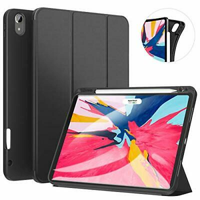 Ztotop Case for iPad Pro 11 Inch , Full Body Protective