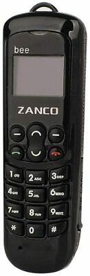ZANCO Bee - Tiny Mobile Phone - Brand New Sealed in Box
