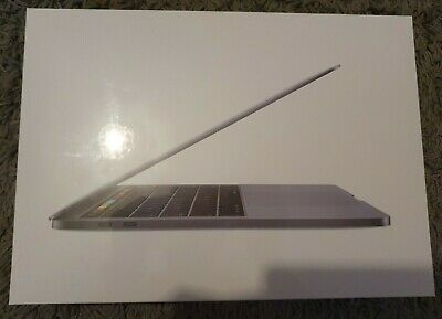 """BRAND NEW Apple MacBook Pro 13.3"""" with Touch Bar"""