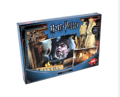 Harry Potter Avada Kedavra pcs Pieces Jigsaw Puzzle