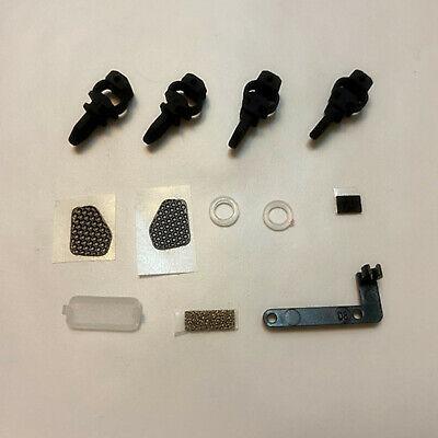 Replacement Screws Kit Repair Parts for DJI Mavic Mini