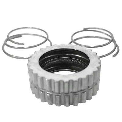 DT Bicycle Star Ratchet Hub Service Kit for DT Swiss