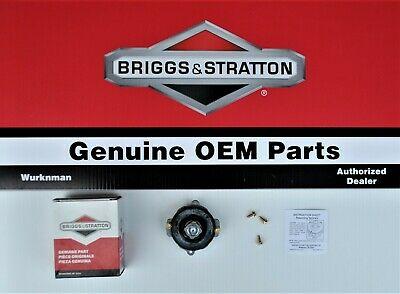 Genuine OEM Briggs and Stratton  Starter Clutch