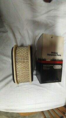 Oregon/Kawasak i Air Filter )