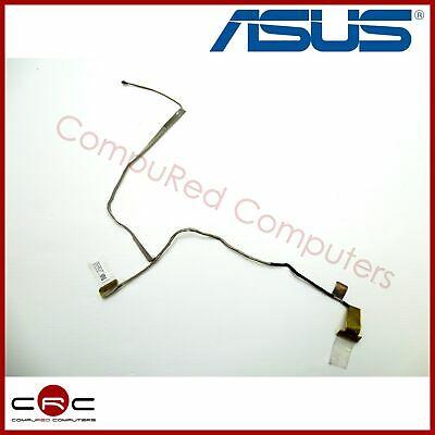 Asus A500L F550 F552 X550C X550L LCD display cable