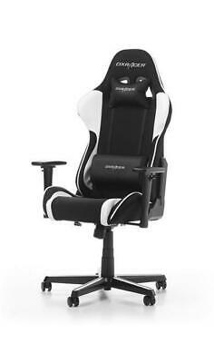 DXRacer Formula Series Gaming Chair - Black