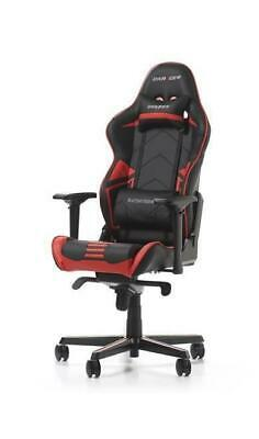 DXRacer Racing Pro Gaming Chair - Black