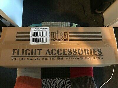 Next Level Flight Pack (NLR-A003)