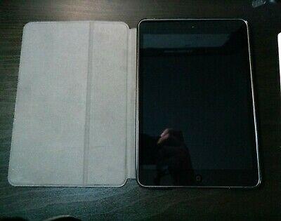 Apple iPad mini 2 16GB, Wi-Fi, 7.9in - Silver